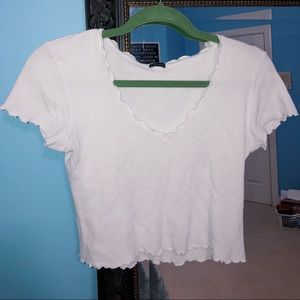 Brandy Melville Top - One Size